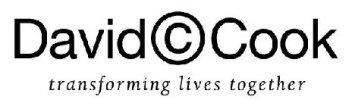 david-c-cook-transforming-lives-together