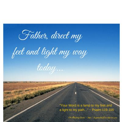 God Lives Spiritual Food https://bugsandstuff.wordpress.com
